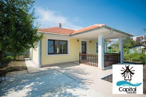Купить недорогой дом в деревни Тръстиково - Фото 3