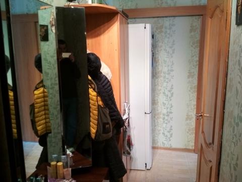 Продаётся тёплая двухкомнатная квартира в центре Подольска. - Фото 2