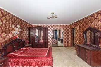 Продажа квартиры, Омск, Ул. Арнольда Нейбута - Фото 1