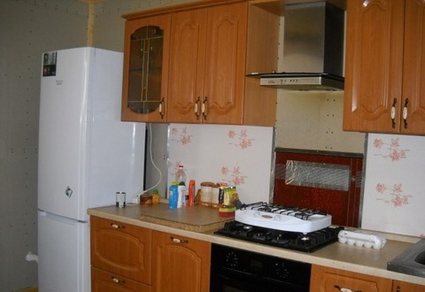 Теплый дом в деревне, применимы любые жилищные программы. - Фото 4