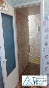 Сдается 2-комнатная квартира в Дзержинский - Фото 4