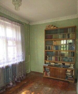 2-комнатная квартира на Мира 44 - Фото 5