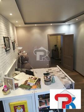Продажа квартиры, Беговая аллея - Фото 3