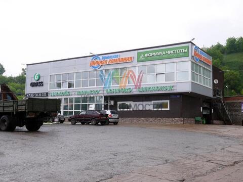 Продажа псн, Уфа, Ул. Пугачева - Фото 1