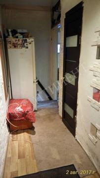 2-ком. квартира, 44 м кв, 1/5 этаж - Фото 5