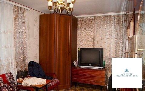 Продается квартира Краснодарский край, ст-ца Брюховецкая, ул .
