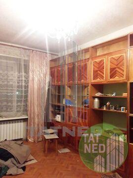 Продажа: Квартира 3-ком. Сибирский тракт, 16 16 - Фото 1
