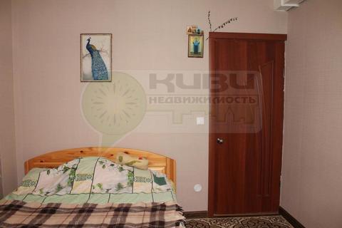 Продажа квартиры, Вологда, Ул. Прилуцкая - Фото 3