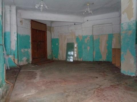 Дегтярск, магазин 103,5 кв.м, 1 эт, отд. вход - Фото 4