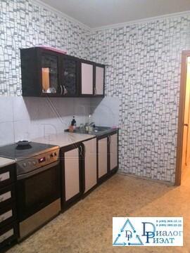 Продается большая 4-комнатная квартира г Москва, Нижегородская, 56а - Фото 2