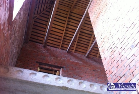 Продажа дома, Мокрый Батай, Кагальницкий район, Школьный переулок - Фото 3