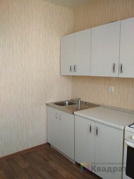 Чистенькая и уютная квартира на 27 микрорайоне - Фото 2