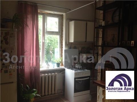 Продажа квартиры, Туапсе, Туапсинский район, Ул. Калинина - Фото 5