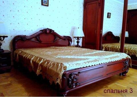 Продажа квартиры, Севастополь, Шелкунова Улица - Фото 4