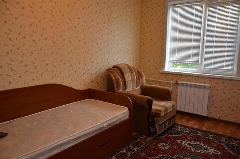 Улица Гагарина 111/2; 2-комнатная квартира стоимостью 10000 в месяц . - Фото 2