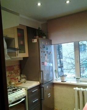 1-комнатная квартира в районе 12 школы - Фото 3