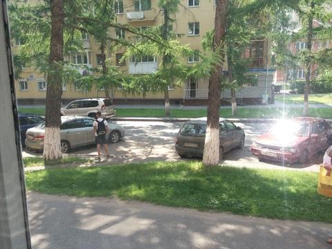 Продажа 2ка сталинка возможно под коммерцию - Фото 4