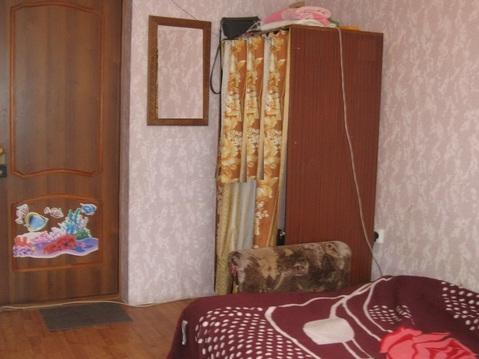 Продам комнату г. Екатеринбург, ул. Братская, 14 - Фото 3