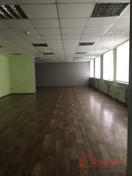 Коммерческая недвижимость, ул. Елькина, д.110 - Фото 2