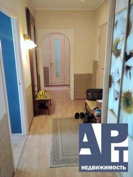 Продам 2-к квартиру, Зеленоград г, к1614 - Фото 2