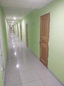 Продам офис в центре (ул. 25 Октября, 70/1) - Фото 1