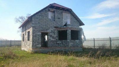 Продажа участка, Копейск, Ул. Алябьева - Фото 1