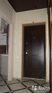 Продам 2ком квартиру в центре ул. Нижне-Трубежная, д 1 корп 1 - Фото 4