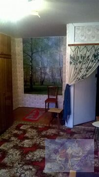 Продажа комнаты, Ушаки, Тосненский район, Д. 5 - Фото 2