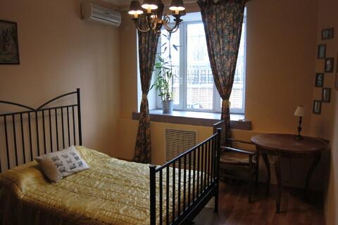 Сдам 3-х комнатную квартиру - Фото 4