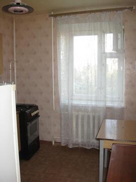 Продажа квартиры, Вологда, Ул. Конева - Фото 5