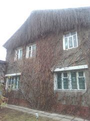 Продажа дома, Йошкар-Ола, Проезд 4-й Транспортный - Фото 1