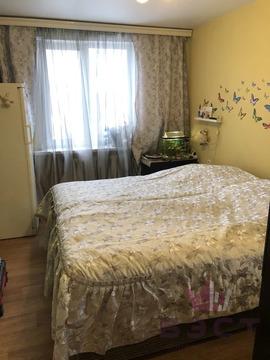 Объявление №58710645: Продаю 3 комн. квартиру. Екатеринбург, ул. Авиационная, 61 к.2,