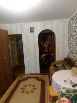 Продажа комнаты, Белгород, Ул. Привольная - Фото 1