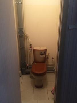 Предлагаем приобрести 3-х квартиру в новом мкр.Тугайкуль - Фото 4