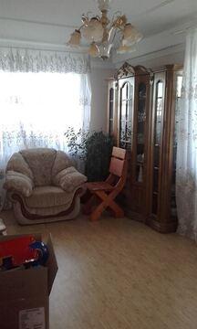 Продажа квартиры, Тосно, Тосненский район, Ленина пр-кт. - Фото 5