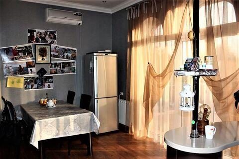 Дом, Батайск, Литовская, общая 265.00кв.м. - Фото 5