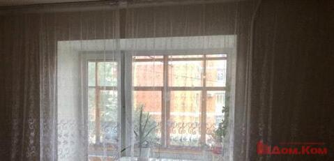 Аренда квартиры, Хабаровск, Ул. Панькова - Фото 2