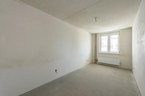 2-х комнатная квартира, Ангарская 28 - Фото 2