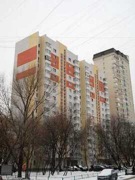 Продажа квартиры, м. Сухаревская, Грохольский пер. - Фото 3