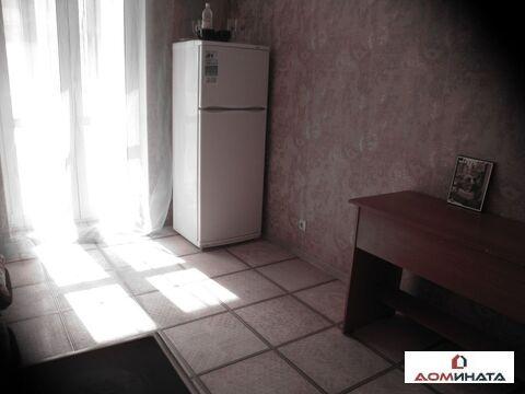 Аренда квартиры, Мурино, Всеволожский район, Охтинская аллея 4 - Фото 4