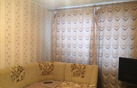 Продажа квартиры, Калуга, Московская пл. - Фото 4
