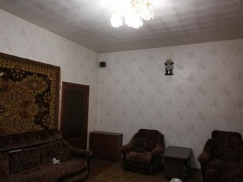 3-к. квартира пос. Реммаш - Фото 3