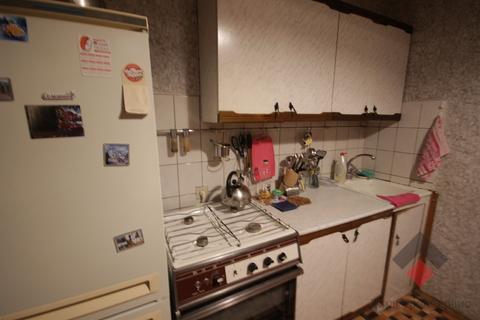 Продам 1-к квартиру, Голицыно город, проспект Керамиков 103 - Фото 5