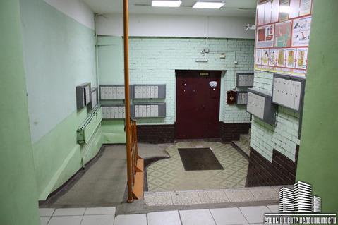 3 комн. кв. г. Дмитров, мкр. Аверьянова д. 21 - Фото 2