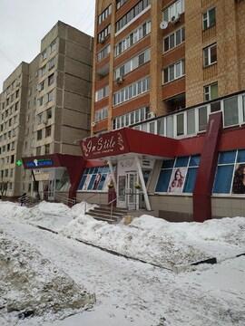 Псн 1 этаж в жилом доме 53 кв.м. - Фото 4