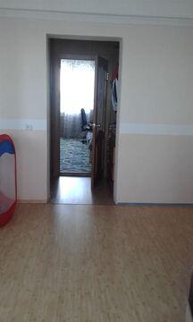 Продажа квартиры, Тосно, Тосненский район, Ленина пр-кт. - Фото 4