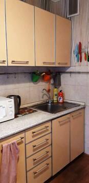Продам 3-комнатную квартиру в нюр - Фото 2