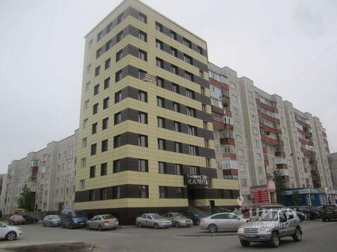 Аренда офиса, Сургут, Ул. Чехова - Фото 2