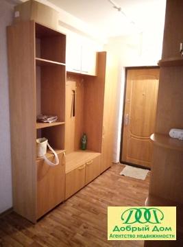 Сдается 2-к квартира, в ЖК Молодежный - Фото 4