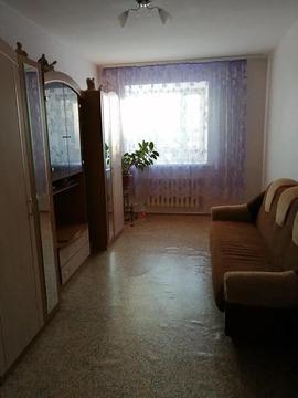 Объявление №51950706: Продаю 3 комн. квартиру. Заводоуковск, с Омутинское Калинина, 7,